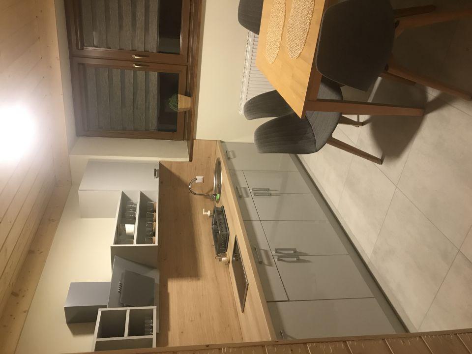 Apartament nr 2 -