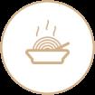 Smaczny i tani catering Zakopane
